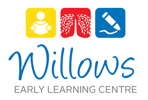 Willows Early Learning Centre Cromwell